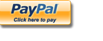 paypal button 150x60 Prices