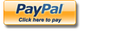 paypal button Lessons
