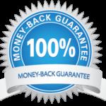MoneyBackGuarantee 150x150 More Info
