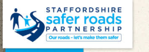 Staffordshire Safer Roads Partnership